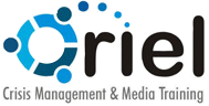Crisis Management & Media Training @ Oriel